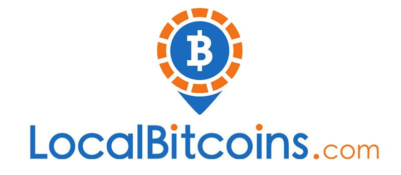 LocalBitcoins-logo