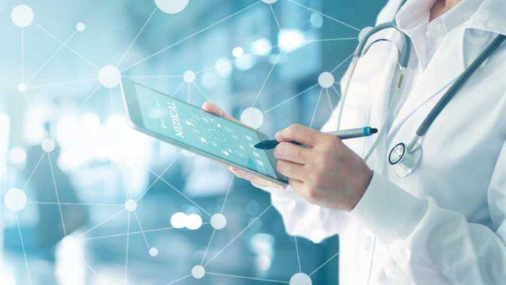 「医療分野」におけるブロックチェーン活用事例|情報共有がもたらす数々のメリット