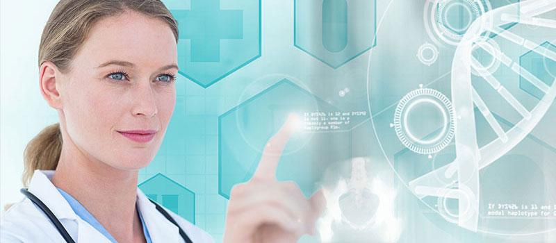 Medical-platform