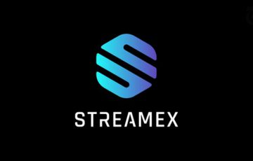 仮想通貨取引所「STREAMEX(ストリームEX)」とは?基本情報や特徴をわかりやすく解説