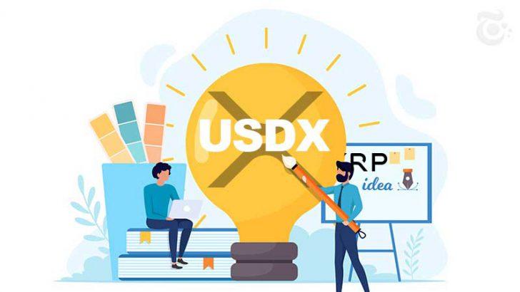 Kava Labs:リップル(XRP)活用したステーブルコイン「USDX」の開発に着手
