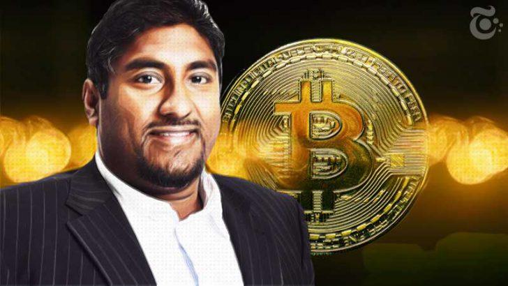 ビットコイン価格「68万円」ラインに要注意|仮想通貨の冬、再来の可能性も?