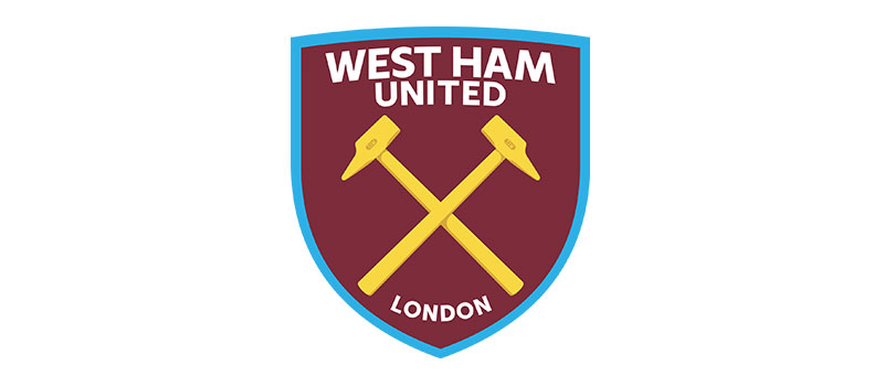 West Ham United FCの画像