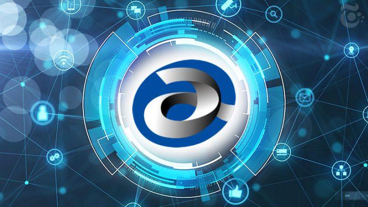 avex:ブロックチェーン関連会社「エイベックス・テクノロジーズ」新設|VR・ゲームなど提供へ