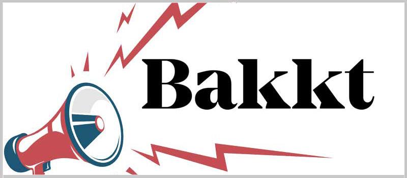 bakkt-announce