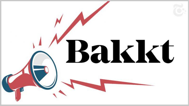 Bakkt:ビットコイン先物のテスト「7月開始予定」と発表|BTC価格、90万円台迫る
