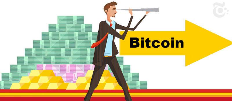 billionaire-BTC