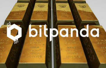 暗号資産で「金・銀」が取引可能に|仮想通貨取引所Bitpanda、新サービスを発表