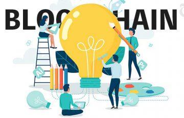 日商エレクトロニクス×カウラ株式会社「ブロックチェーンDXラボ」設立に向け協力