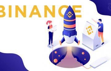 BINANCE:暗号資産の「証拠金取引」開始は近い|バグの可能性調査など最終テストへ