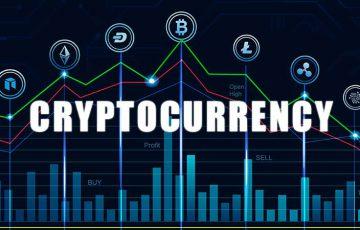 仮想通貨の「年末価格」フィンテック専門家10名が徹底予測|TRX・BNBなど13銘柄