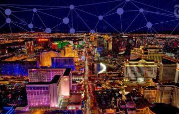 カジノリゾートは「暗号資産フレンドリー」ラスベガスでビットコイン決済導入進む