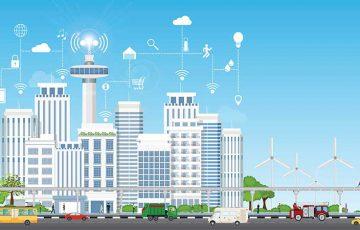 ブロックチェーン・AIを「行政サービス」に活用|最高のスマートシティ構築へ:ソウル