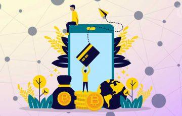 暗号資産ウォレット利用者、右肩上がりに急増|令和元年時点で「3,600万人」突破