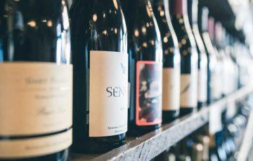 国産有機ワイン×ブロックチェーンで「エシカル消費」の実証実験|トークン・DAppsも活用