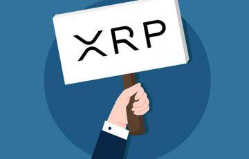 オンライン通貨換算サービス「XE.com」近日中にXRP取扱いか?【追記あり】