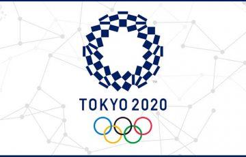「2020年東京オリンピック」におけるブロックチェーン活用方法を模索:国際検査機関(ITA)