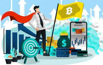 2019年末、ビットコイン価格「270万円」予想|米中貿易戦争など要因で関心急増か