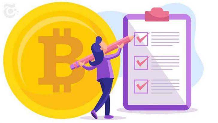 LedgerXを現物決済ビットコイン先物の「公認取引所」として認定:CFTC