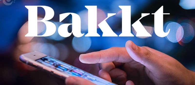 Bakkt-Pay