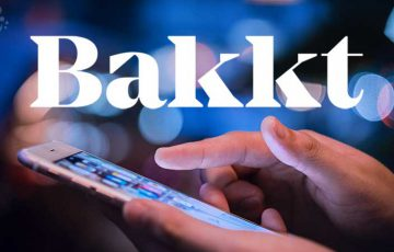 バックト:仮想通貨ウォレットアプリ「Bakkt Pay」開発で元Googleの重役を雇用