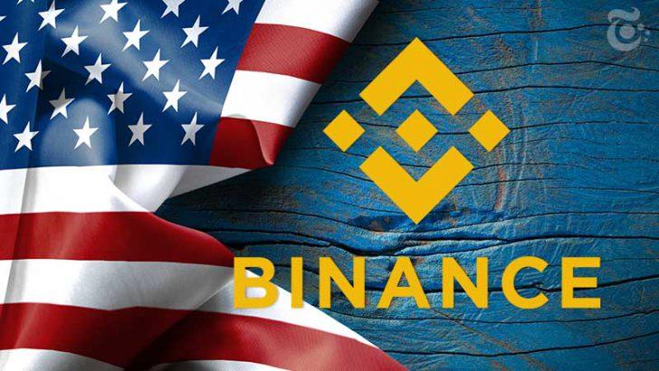 バイナンス「アメリカ」に進出|規制遵守した仮想通貨取引所「Binance US」設立を表明