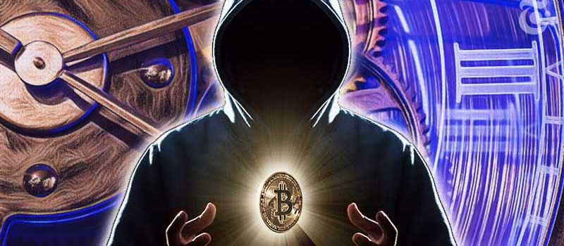Bitcoin-man-future