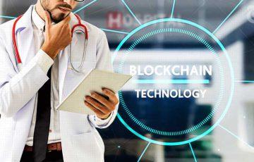 「ブロックチェーンとは?」ヨーロッパ医療機関の「44%」が初耳=IDC調査