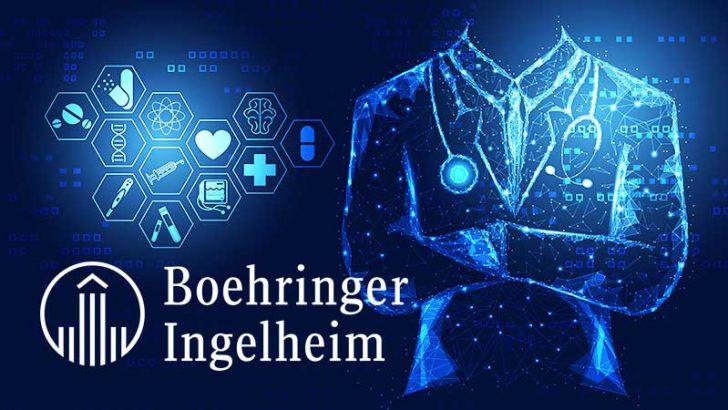 「糖尿病患者」向けのブロックチェーン・ネットワークを構築:ドイツ製薬大手