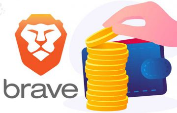 Braveブラウザ:新たに「仮想通貨7銘柄」対応か|ハードウェアウォレット統合の可能性も