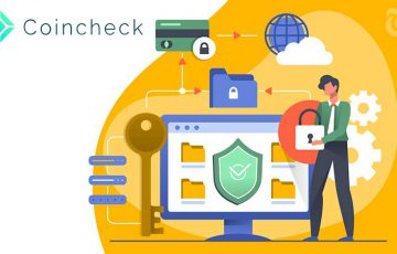 仮想通貨取引所コインチェック:セキュリティ強化に向け「Sumo Logic」を採用