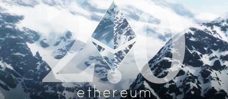 ETH2.0
