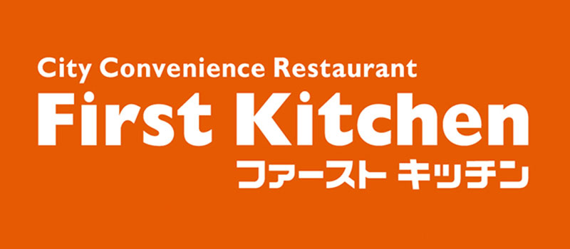 First-Kitchen-logo