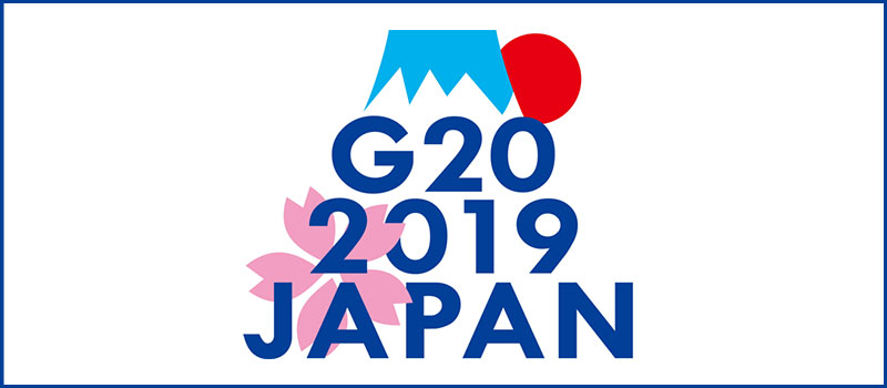 G20-fukuoka