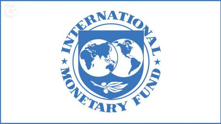 中央銀行による「デジタル通貨発行」現実的に:国際通貨基金(IMF)調査報告