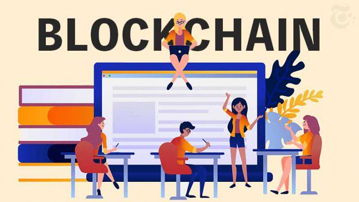 ブロックチェーンの「学習環境」を共同で構築|日本マイクロソフト×株式会社digglue