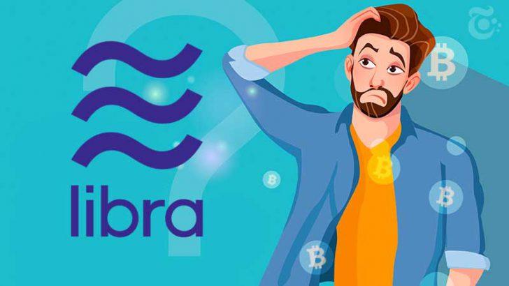 Libra(リブラ)は「ビットコインの脅威」となるのか?市場に与える影響を考察