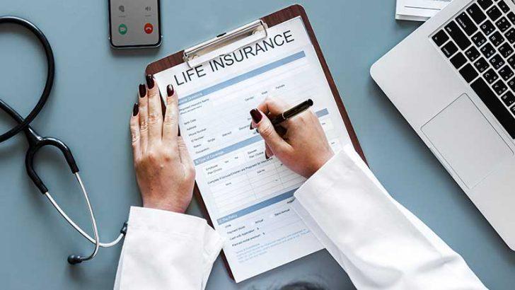 生命保険の請求プロセスを「イーサリアムブロックチェーン」で効率化:メットライフ