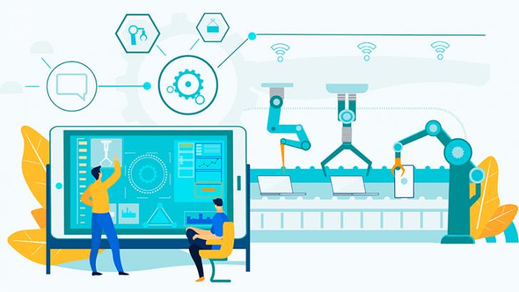 ブロックチェーンで「製品開発のデータ共有」三菱電機など国内メーカー100社が連携