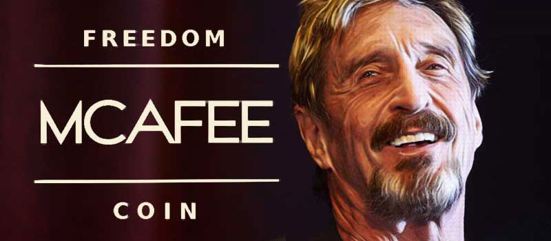 McAfee-Freedom-Coin