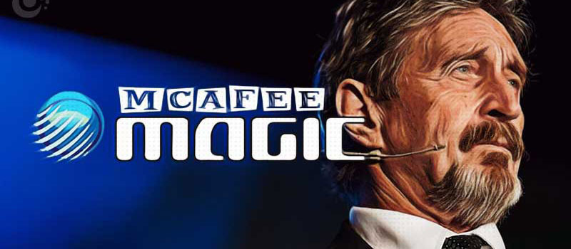 McAfee-Magic-top
