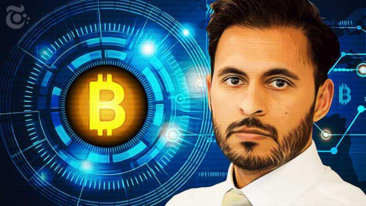 ビットコイン「1,000万円」までの道程|アナリストが語る、3つの重要ポイント