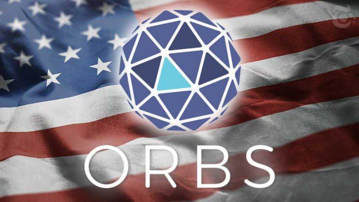米国政府が「Orbs」と協力|中東・紛争地域の問題解決に向けブロックチェーン活用