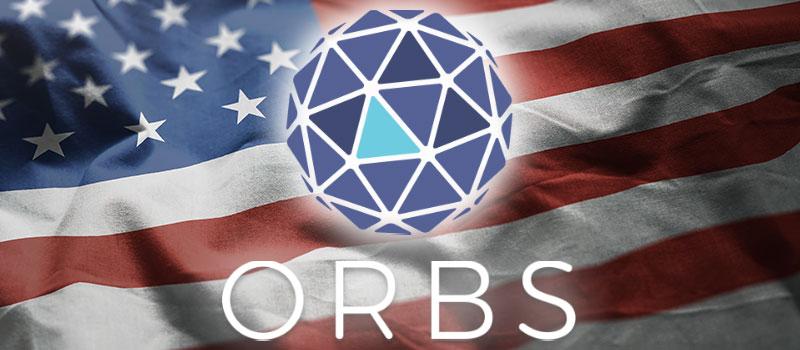 Orbs-USA