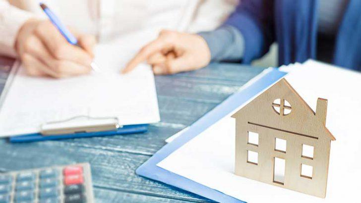 賃貸契約の「ブロックチェーン管理」を義務化|マルタ共和国で法律改正案が成立