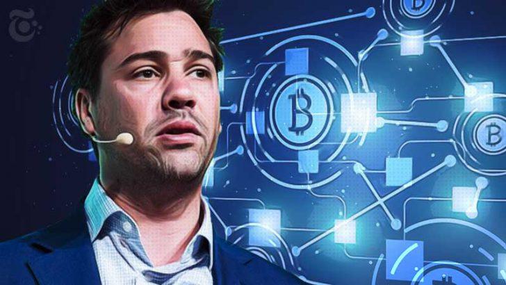Libra(リブラ)への規制強化で「ビットコイン需要」さらに増加へ:eToro CEO