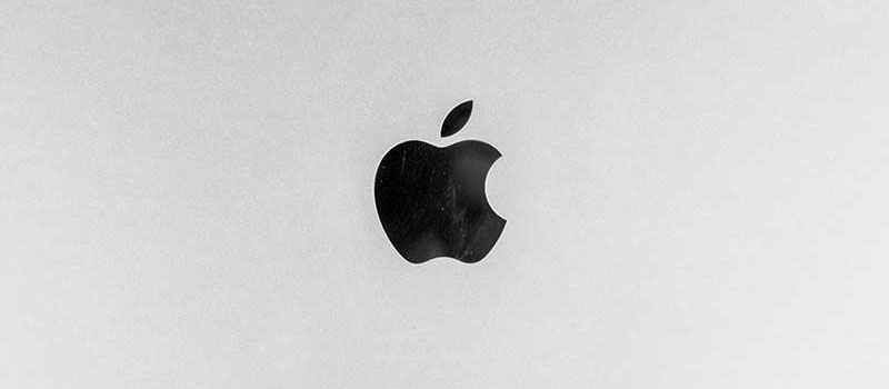 apple-pc
