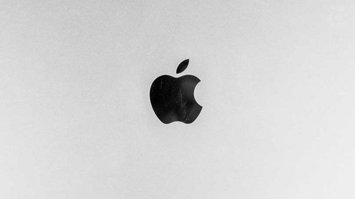 Apple:ビットコイン「アイコン」と「CryptoKit(クリプトキット)」公開へ