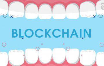 ネム(NEM)ブロックチェーンで「歯髄細胞」の流通管理|岐阜県が研究助成金を提供