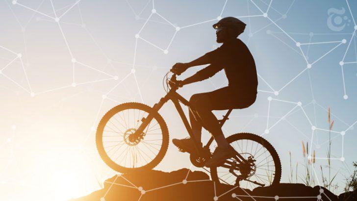 自転車の盗難被害にブロックチェーンで立ち向かう「Bike Blockchain」開発:オランダ